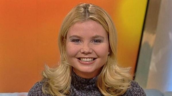 TV total - Videos - Annette Frier (Sendung #306 vom 25.11