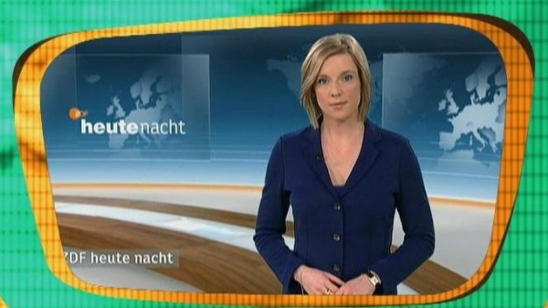 TV total - Videos - Hure! (Sendung #2027 vom 09.04.2014)